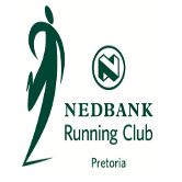 Nedbank Running Club Pretoria
